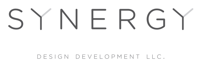 Synergy Design Development