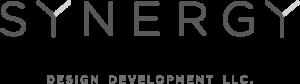 Synergy Design Development